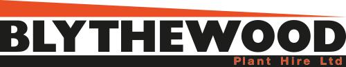 Blythewood Plant Hire Ltd